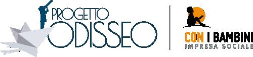 Progetto Odisseo Logo